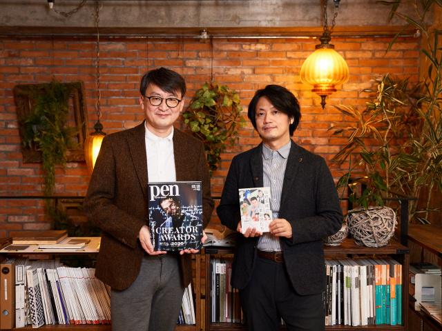 対談:生島淳×九龍ジョー 日本の伝統芸能にとって、2020年はどんな年だったのか?