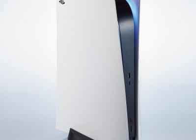 AV技術の最先端を満載した、 超話題の次世代家庭用ゲーム機。