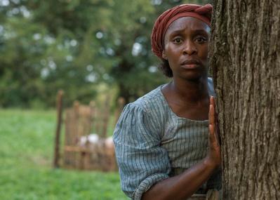 800人以上の奴隷を解放した、「最高の女性」が心に刻まれる。