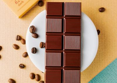世界一に輝いた、台湾産のチョコのお味は?