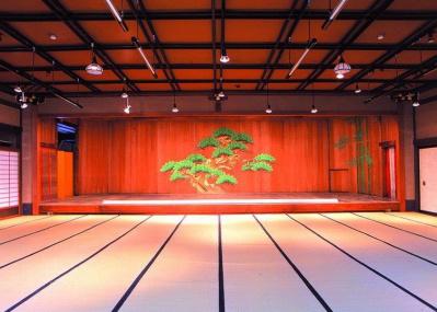 世紀を超えてよみがえる「令和京都博覧会」。2回目の特別ゲストは野村萬斎、井上八千代、田中彩子ら。