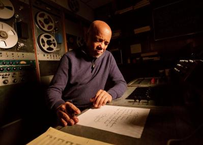 モータウンのスターたちを生んだ、レーベル創設者に迫るドキュメンタリー