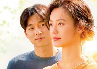 現代女性の痛みを突き付ける、韓国発のベストセラー『82年生まれ、キム・ジヨン』を映画化。