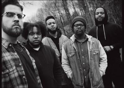 黒人音楽の自由さを体現する革新的クインテット、ブッチャー・ブラウン