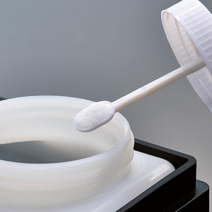 次亜塩素酸水で空気を洗う、 新しい発想の空気清浄機「ウイルスウォッシャー」