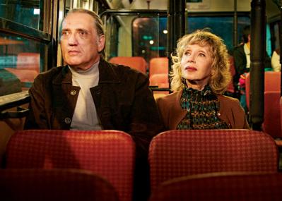 吹き替えを生業とする夫婦から映画の素晴らしさが伝わる、『声優夫婦の甘くない生活』
