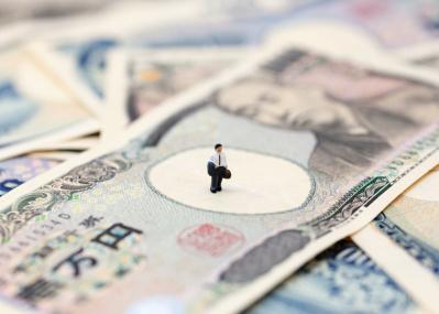 一生で本当にかかるお金は「2億円」以上⁉ いますぐ資産形成が必要な理由