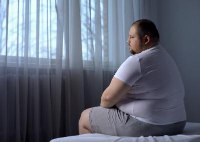 """お金がない人ほど肥満が多い⁉ """"お金に縁がない人""""の食生活の深刻すぎる「特徴」"""