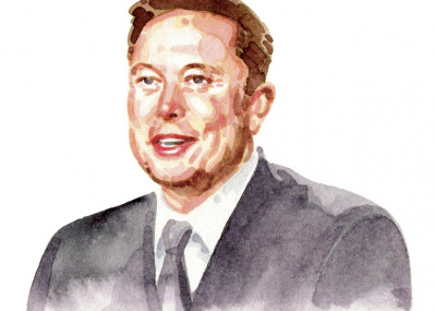 世界トップ3に君臨する大富豪から見える、経営者たちの新たな傾向