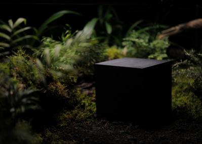 焼く、煮る、蒸すも思いのまま! まったく新しいキューブ型キッチンツール「ANAORI kakugama」とは?