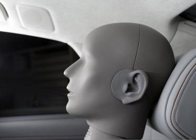 アウディの車内に響く美しいサウンド、その綿密な音作りの秘密に迫った