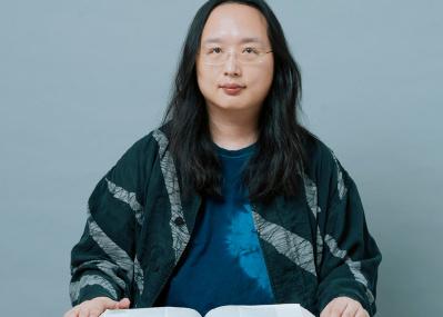 台湾のデジタル担当大臣オードリー・タンが提唱する、すべての人をコロナから守る「インクルーシブ」という考え方