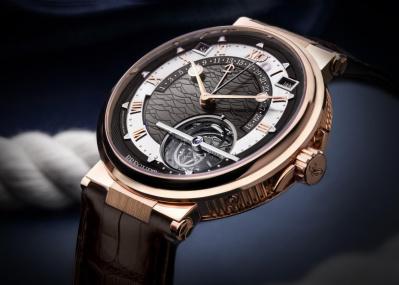 6月26日はトゥールビヨンの日! 時計ブランド「ブレゲ」では創業者の偉業を祝うイベントを開催。