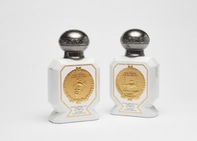 ルームフレグランスにも使える、オフィシーヌ・ユニヴェルセル・ビュリーの新作フレグランス2品が登場。