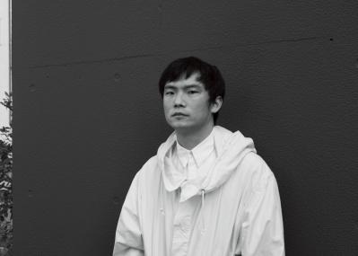 上海から青森へ、「移動」の物語がアートになる。