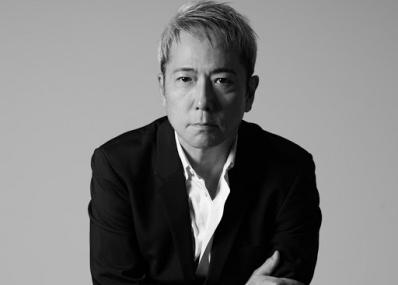 大滝詠一はロックンローラー!? 佐野元春が選んだ意外な一曲。