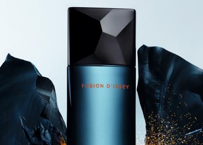 こんな今こそ刺激的な香りを纏いたい。イッセイ ミヤケ パルファムの新作香水に注目。