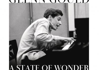 """グレン・グールドの""""驚異の音楽人生""""を象徴する、この曲をいまこそ聴こう。"""