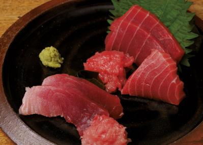 特別な日こそやっぱり魚! 匠の技が冴えわたる魚介料理の店9選。