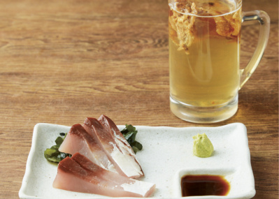 コロナにも負けず営業中。蒲田で飲むならまず行きたい2軒。