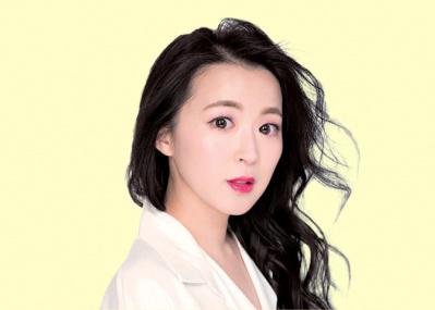 カン・ハンナ「私のおすすめ韓国映画5本」とマブリー愛、韓国映画が面白い理由