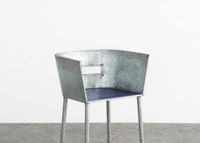 知られざる傑作『 川久保玲(COMME des GARÇONS)の椅子』展が開催