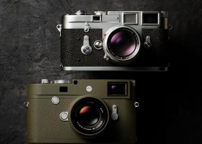 Pen+『ライカを撮る理由。』発売記念特別イベント開催! 写真家・桑島智輝さんのトークイベント、写真展をお楽しみください。