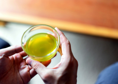減量外来の医師が教える、こんぶ茶を飲めば2週間で3Kgやせる「3つの理由」
