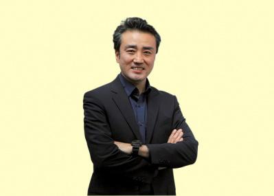 セウォル号事件、フェミニズム...作品性と大衆性を兼備した韓国の社会派映画5選(権容奭)