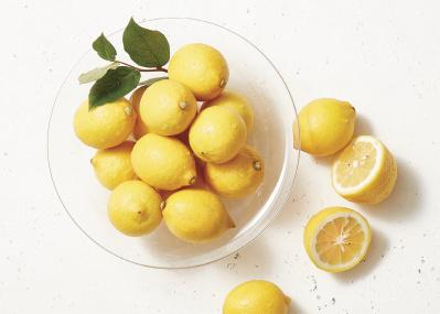 レモンや焼酎、炭酸水はどう選ぶ? レモンサワーのつくり方