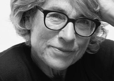 50年の軌跡を振り返った、マーガレット・ハウエルの服づくりへの真摯な想い