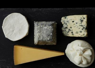 目利きが選んだ、本当においしい日本のチーズ5選。