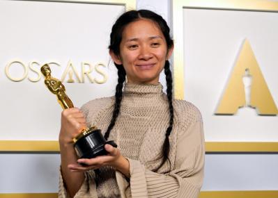 クロエ・ジャオだけじゃない。ハリウッドで活躍する注目のアジア系監督5人