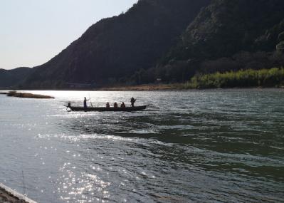 「長良川クアパークリゾート」が示す、これからの地方と旅のあり方とは