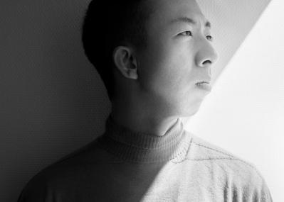 建築×陶芸⁉ 世界で注目されるアーティスト、奈良祐希が京都・佳水園で個展を開催