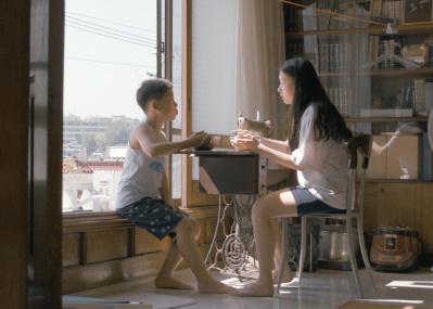 『はちどり』から話題の新作『夏時間』まで、韓国映画の新鋭女性監督作品5選をピックアップ!