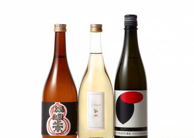 """""""家飲み""""で気分をアゲよう! いま、絶対ハズさない日本酒5選+簡単つまみ。"""