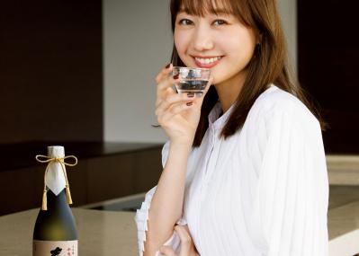 """私の愛する""""ニッポンの美酒""""、公開します。──日本酒編"""