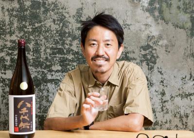 """私の愛する""""ニッポンの美酒""""、公開します。──焼酎・ビール・泡盛・ジン編"""