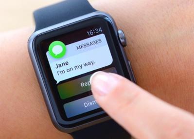Apple Watchの進化の歩みと影響を、ITジャーナリスト林信行と振り返る。【後編】