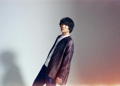 石崎ひゅーいが選ぶ、井上陽水楽曲のMY BEST 3──誰かと遊ぶように音楽を生み続ける、その自由な姿に憧れを抱きます。