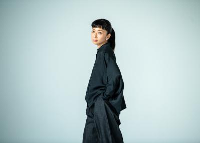 持田香織が選ぶ、井上陽水楽曲のMY BEST 3──ソロ活動への新たな一歩を踏み出させた、陽水本人から提案されたカバー曲。
