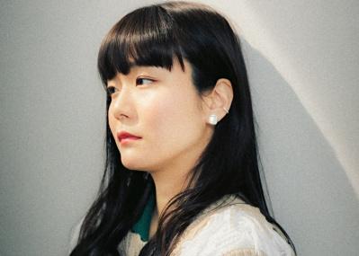 吉澤嘉代子が選ぶ、井上陽水楽曲のMY BEST 3──突飛な描写を納得させる不思議な歌声が、私の音楽的なルーツになっています。