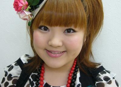 柳原可奈子が選ぶ、井上陽水楽曲のMY BEST 3──自分を見つめ直す時、こっそりあの歌を聴くんです。
