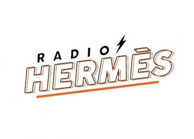 「ラジオエルメス」が帰ってきた!  エルメス・メンズの世界観を、期間限定で再放送中。