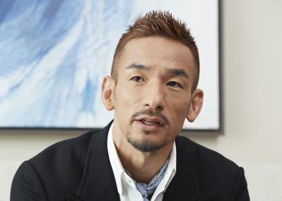 「十四代」や「風の森」など中田英寿が厳選した日本酒を、自宅で楽しめるサービスが開始。