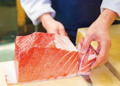 調理のアドバイスももらえる、こだわりの鮮魚店6選。<前編>