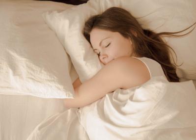 夏に向けて!ぐっすり眠れる最新「快適寝具」3選