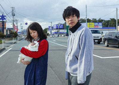 今年の東京フィルメックスは、東京国際映画祭と初の同時期開催。過去最多12作品を上映するコンペ部門の注目作をご紹介!