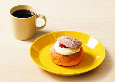 東京のカフェで世界を旅する! 各国のコーヒー文化が味わえるカフェ7選